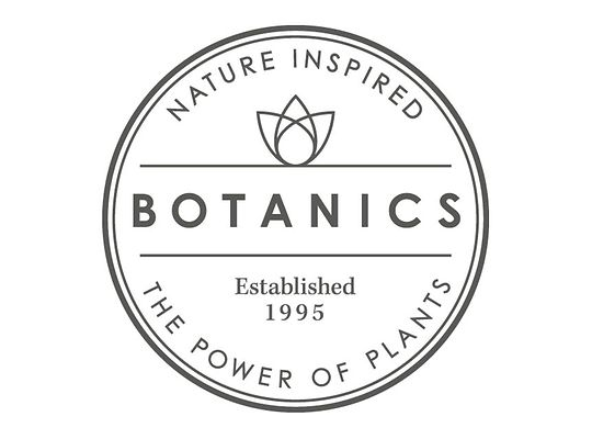 which skincare range is right for my skin type? | Botanics - Boots
