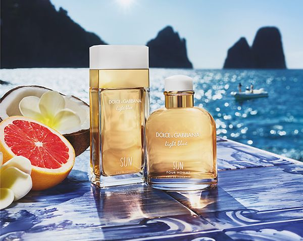 40856a55 Dolce & Gabbana | Perfume & Aftershave | Fragrance - Boots
