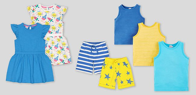 Girls' Clothing (newborn-5t) Ted Baker Baby Girl Outfit 0-3 Months Bracing Up The Whole System And Strengthening It Outfits & Sets