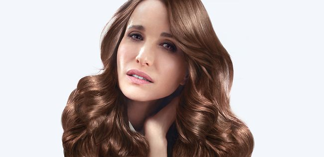 16-08-393986-L'Oreal-BT-Hair Colour_SPS50-01