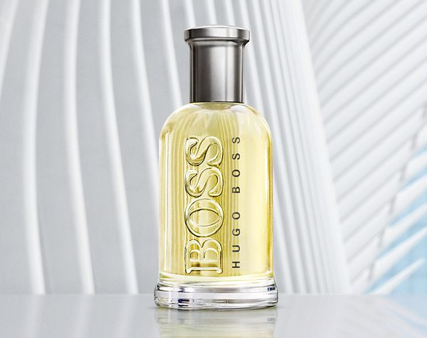 2019 discount sale fashion provide large selection of Hugo Boss | Aftershave & Perfume - Boots