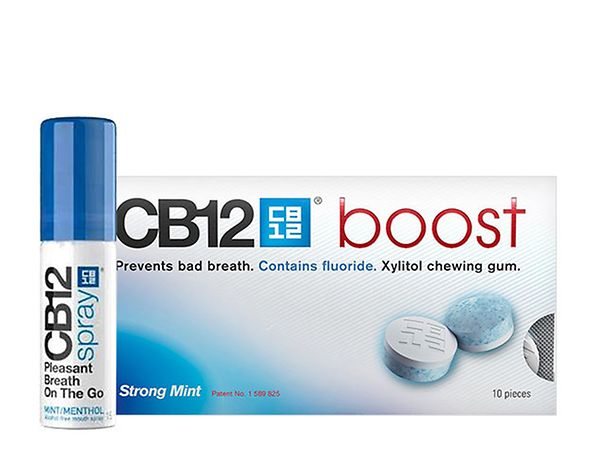 Dental   Lifestyle & Wellbeing - Boots