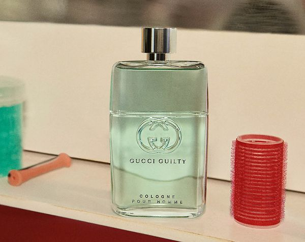 b91c442ef94 GUCCI GUILTY COLOGNE
