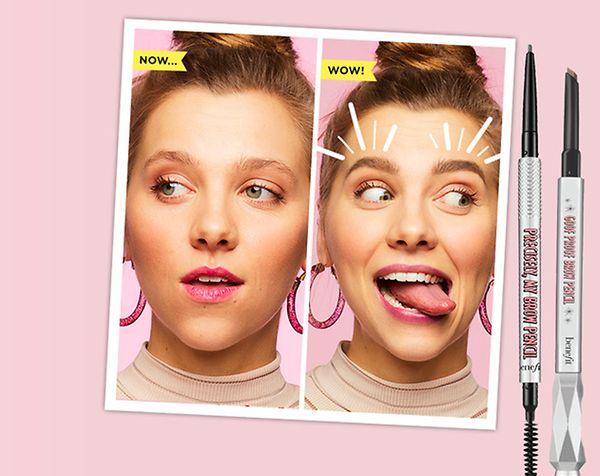 62654c41c33 Benefit Cosmetics | Luxury Makeup - Boots