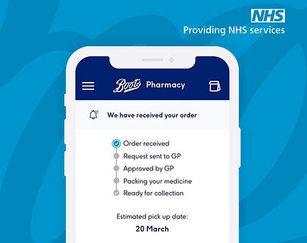 uk store high fashion fresh styles Medicines & Treatments | Pharmacy & Health - Boots