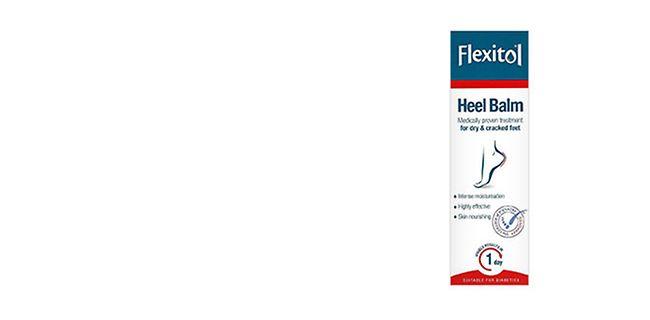 Foot Care | Medicines & Treatments - Boots