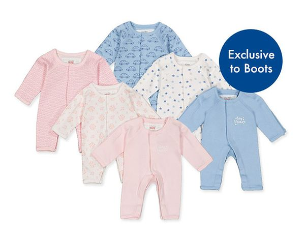 cb1744d38 New. A super soft collection of Premature baby clothing ...
