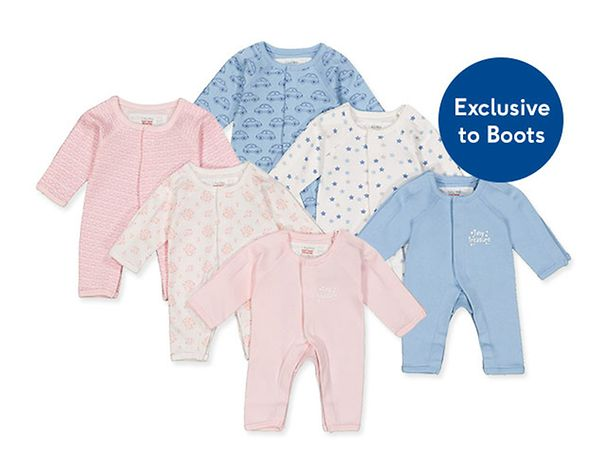 9cd99402d New. A super soft collection of Premature baby clothing ...