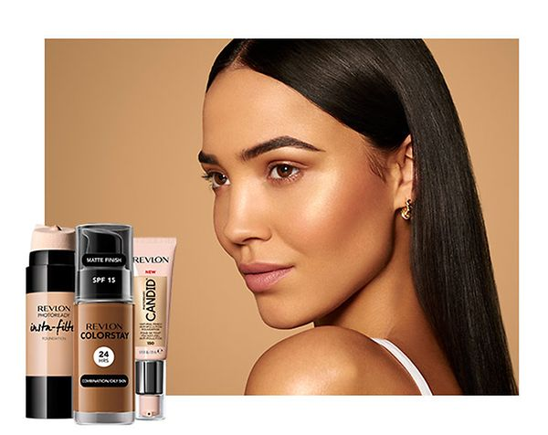 1919a13f748a71 Shop Beauty & Skincare Products | Makeup | Cleansers | Accessories - Boots