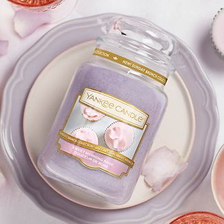 Yankee Candle | Boots