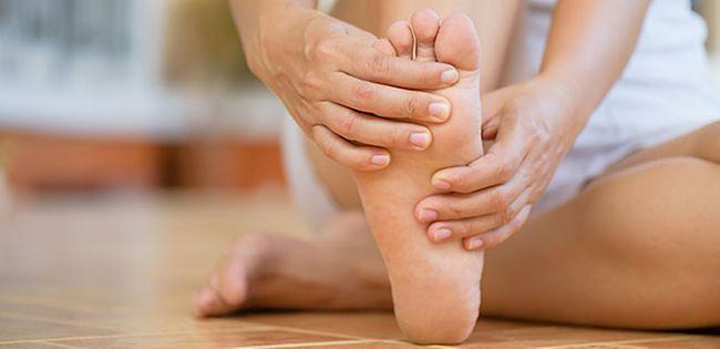 Pain | Medicines & Treatments - Boots