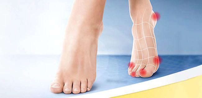 Pain   Medicines & Treatments - Boots