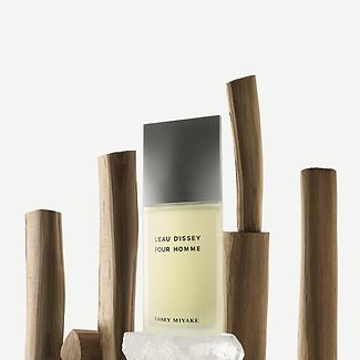 Issey Miyake | Perfume & Aftershave - Boots