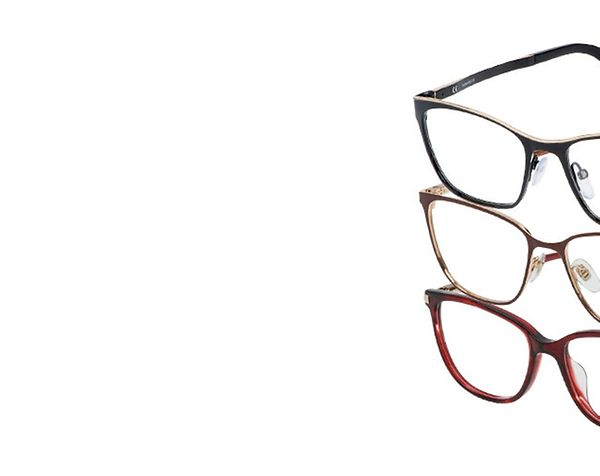 Prescription Glasses & Spectacles - Boots
