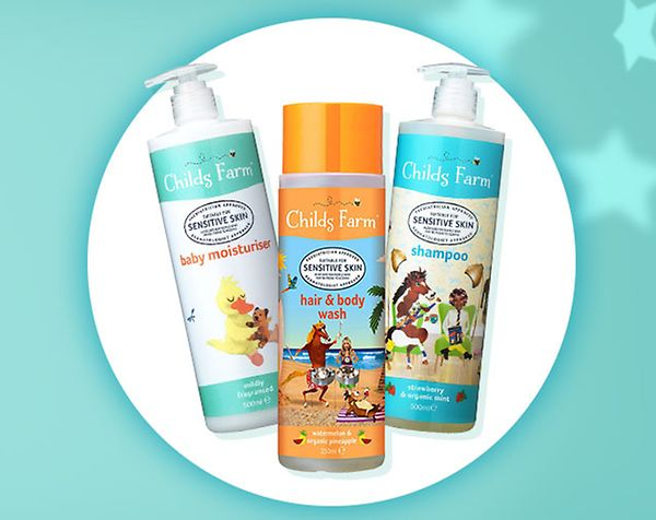 Baby & Child | Baby Care Products - Boots