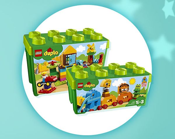 Toys   Baby & Child - Boots