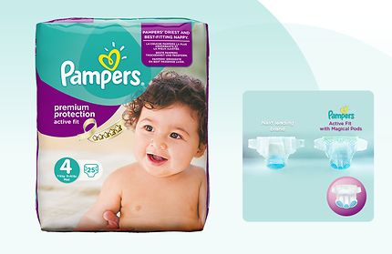 16-08-06-394335-Pampers-FAQs-CP_SI-03