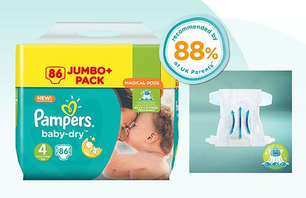 16-08-06-394335-Pampers-FAQs-CP_SI-04