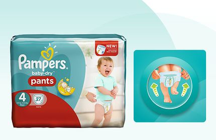 16-08-06-394335-Pampers-FAQs-CP_SI-05