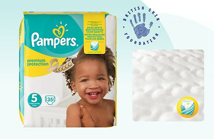 16-08-06-394335-Pampers-FAQs-CP_SI-06