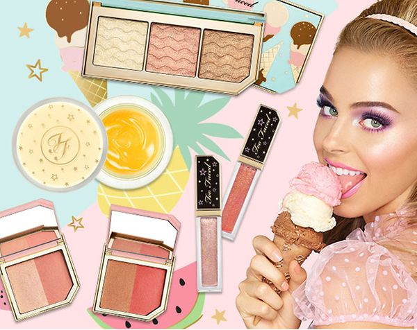 Makeup & Cosmetics Products Online - Boots