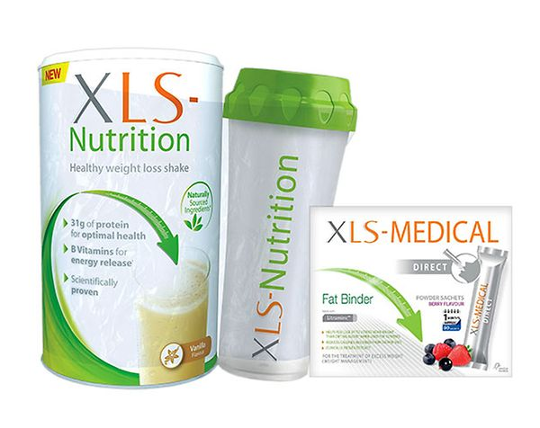 Diet Weight Management Diet Supplements Boots