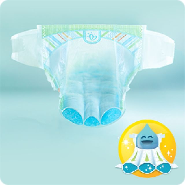 16-08-06-394335-Pampers-New Baby-CP_SI-02