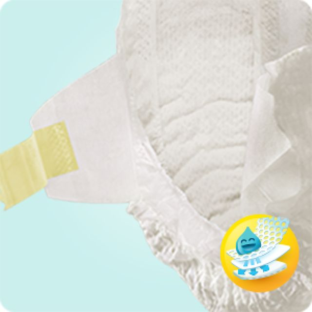16-08-06-394335-Pampers-New Baby-CP_SI-04