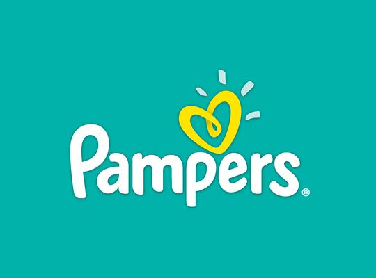16-08-06-394335-Pampers-New Baby-CP_SPS33-01