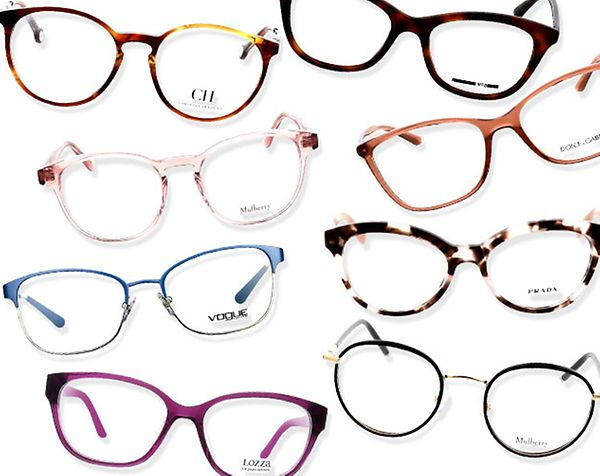 Opticians   Prescription Glasses   Eye Tests - Boots