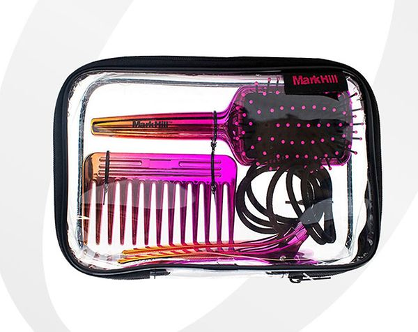Hair Care Products & Accessories – Boots