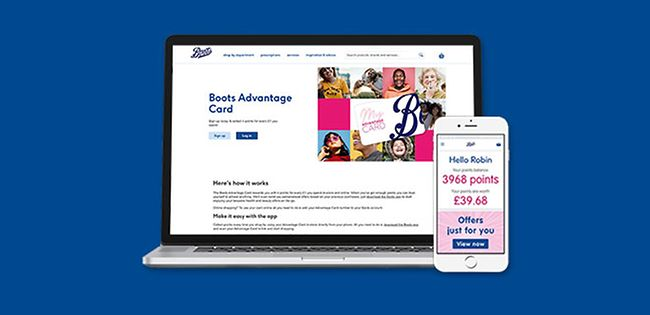 footwear well known release date Sign up or Log in to View your Boots Advantage Card Account ...