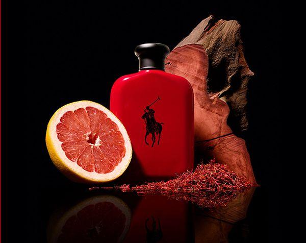 ralph lauren perfume gift set boots