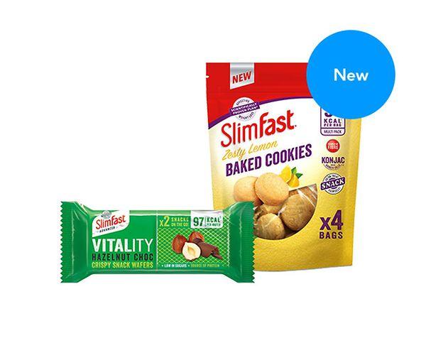 slim fast shakes philippines price