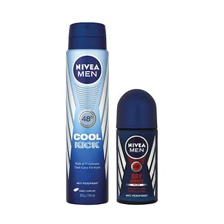 16-08-392549-Nivea-Mens-BT_SPS25-01