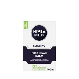16-08-392549-Nivea-Mens-BT_SPS25-03