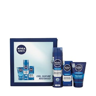 16-08-392549-Nivea-Mens-BT_SPS25-04
