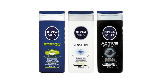 16-08-392549-Nivea-Mens-BT_SPS50-02