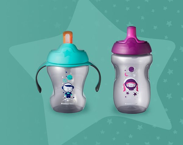 full range | Tommee Tippee Boots