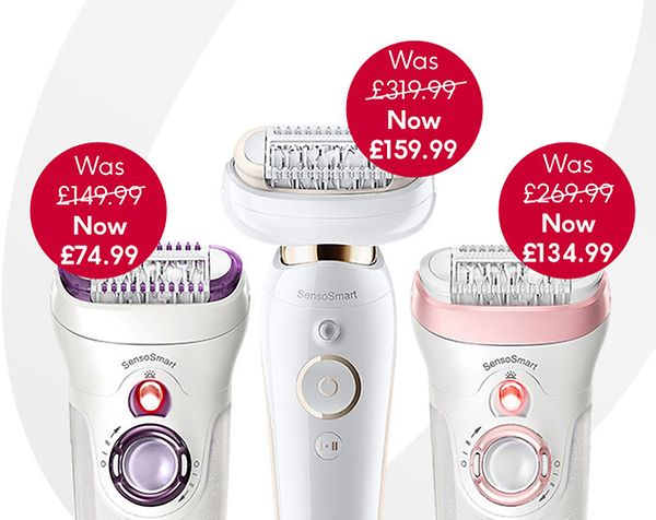 Hair Removal Epilators Ipl Hair Removal Shavers Boots