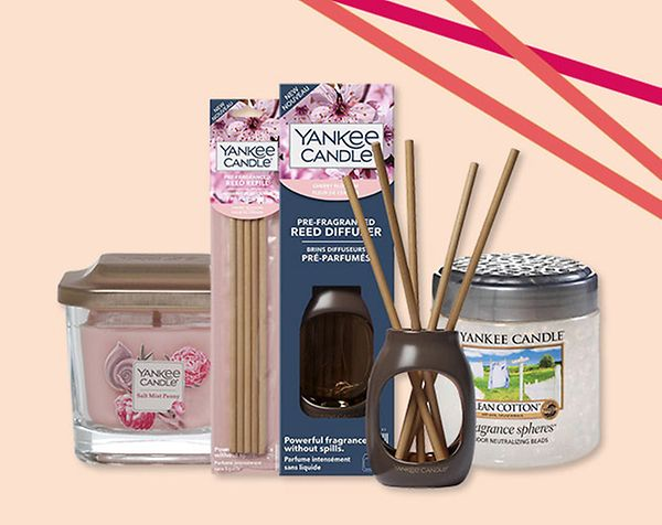 boots chemist gifts for teenagers uk