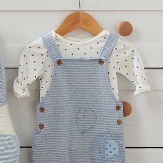 Clothing   Mothercare   Boots