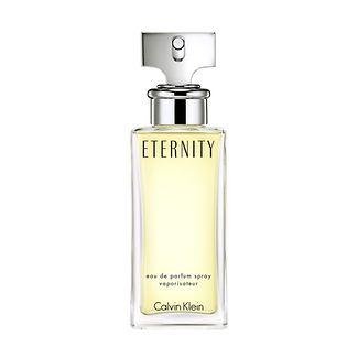 Calvin Klein   Perfume \u0026 Aftershave - Boots