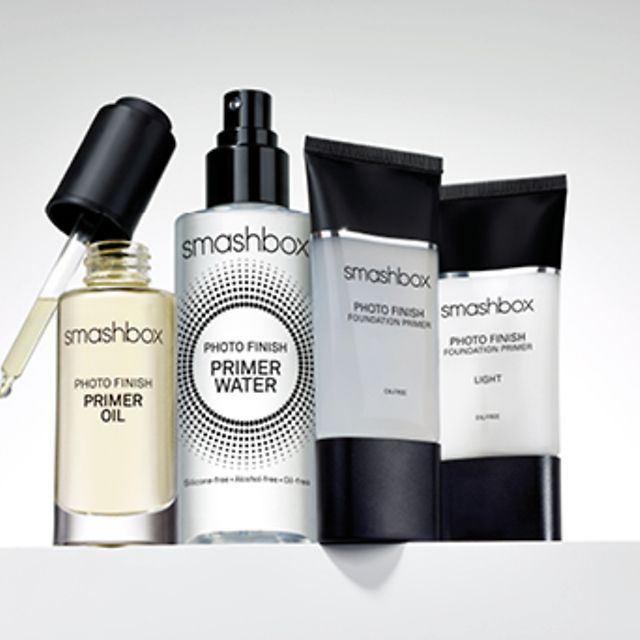 16-08-393836-Smashbox Camp-BCP-02-TRANS_SI70-01