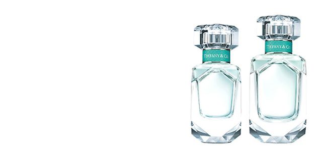 Fragrances - Perfume for Men \u0026 Women
