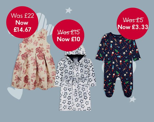 Clothing | Mothercare | Boots