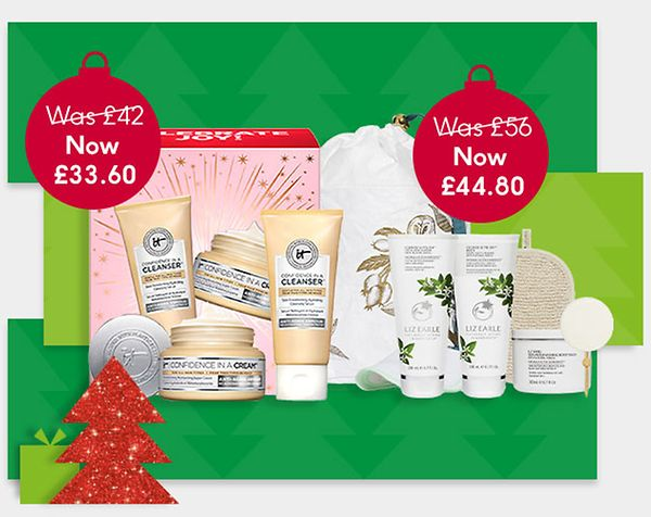 Offers   Online Discounts - Boots