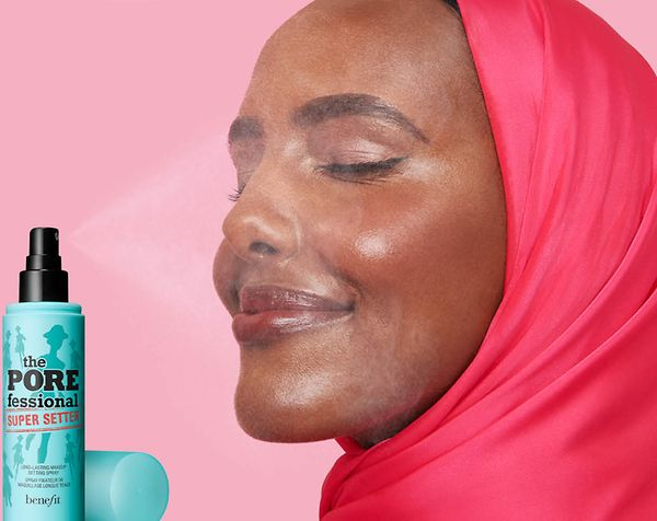 Benefit Cosmetics Luxury Makeup Boots