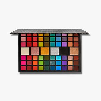 Makeup Cosmetics Products Online Boots