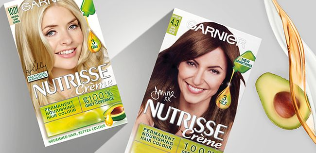 16-08-393980-GARNIER BT TRANS-Hair Colour_SPS50-01